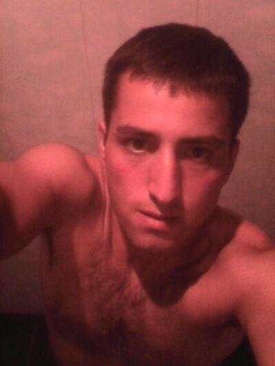 Фото мужчины vahram, Ереван, Армения, 24