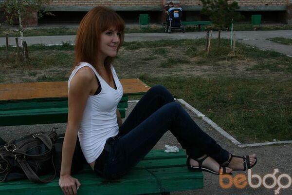 Фото девушки Katrin, Самара, Россия, 31