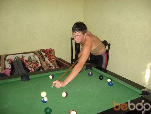Фото мужчины krytiyk, Тирасполь, Молдова, 25