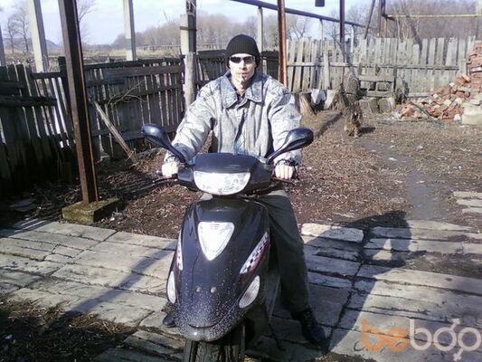 Фото мужчины vetal, Донецк, Украина, 41