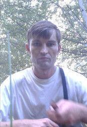 Фото мужчины wasilij, Москва, Россия, 35