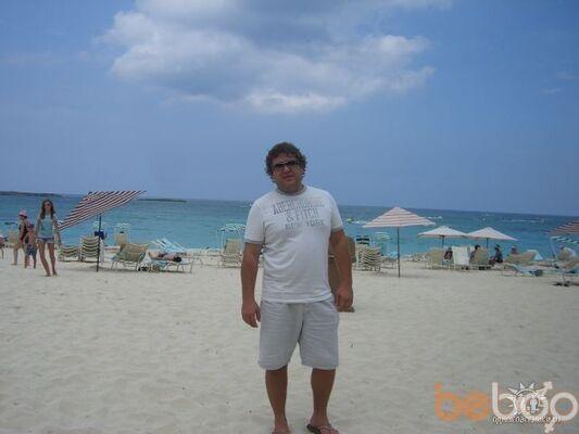 Фото мужчины best1, Анталья, Турция, 45