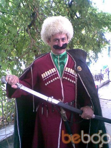 Фото мужчины adgur, Сочи, Россия, 48