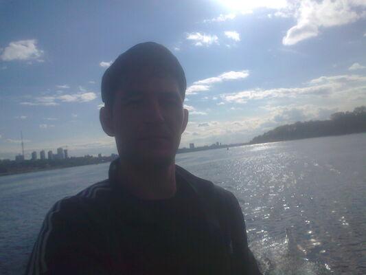 Фото мужчины Санёк, Пермь, Россия, 30