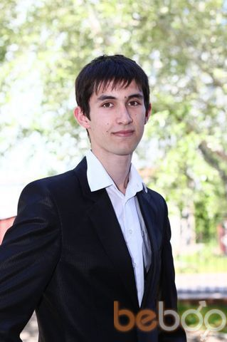 Фото мужчины telepuzichek, Краснодар, Россия, 25