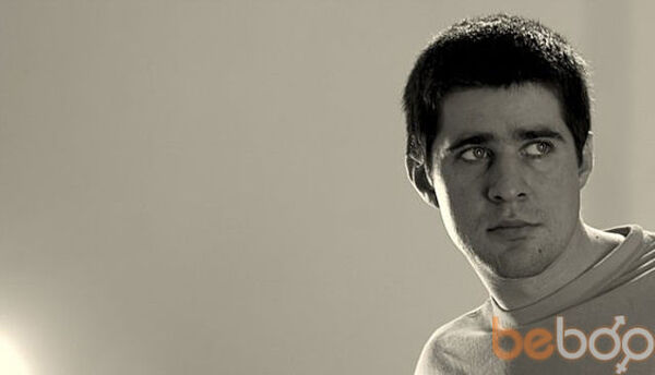 Фото мужчины balu, Санкт-Петербург, Россия, 39