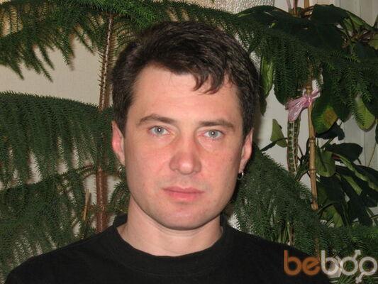 Фото мужчины bender, Смоленск, Россия, 44