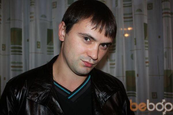 Фото мужчины SergOsz, Курск, Россия, 36