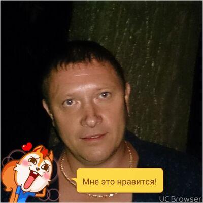 Фото мужчины дмитрий, Казань, Россия, 33