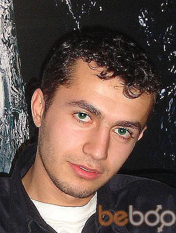 Фото мужчины Don Juan, Ереван, Армения, 30