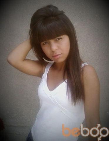 Фото девушки ANYUTA, Ереван, Армения, 29