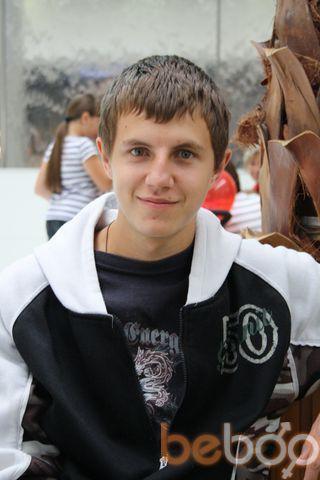 Фото мужчины Alex, Красноярск, Россия, 26