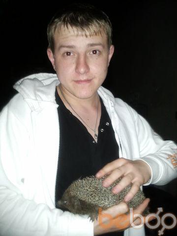 Фото мужчины Димка, Одесса, Украина, 27