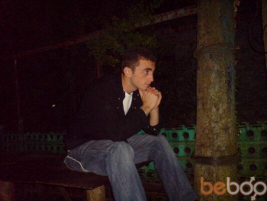Фото мужчины ia gruzin, Кутаиси, Грузия, 24