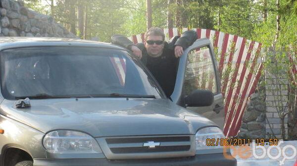 Фото мужчины Александр, Мурманск, Россия, 47