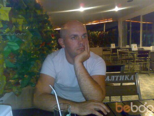 Фото мужчины joja, Кишинев, Молдова, 42