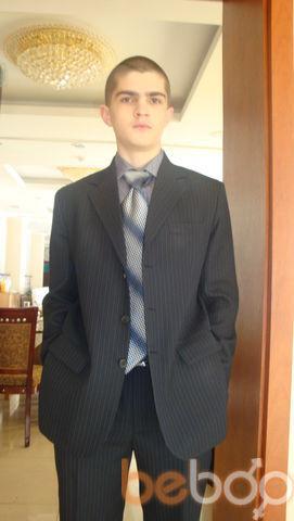 Фото мужчины Удовольстар, Астана, Казахстан, 26