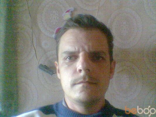 Фото мужчины Gosha, Гродно, Беларусь, 45
