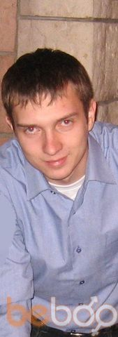 Фото мужчины Евгений, Ярославль, Россия, 31