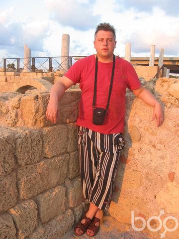 Фото мужчины Влад, Москва, Россия, 38