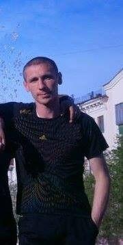 Фото мужчины Алексей, Ульяновск, Россия, 32