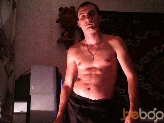 Фото мужчины evgen, Омск, Россия, 31