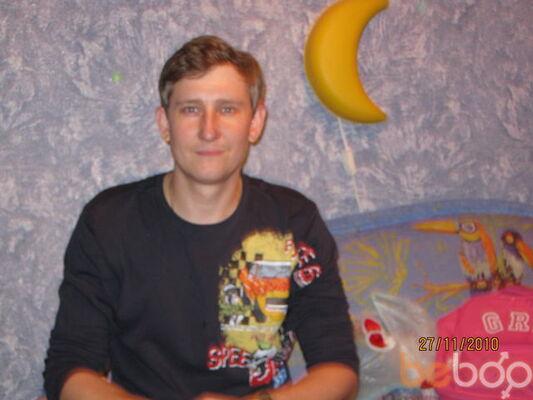 Фото мужчины maks, Волжский, Россия, 37