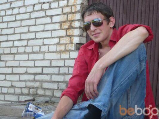 Фото мужчины Николай, Жодино, Беларусь, 29