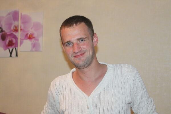 Фото мужчины Артём, Томск, Россия, 29