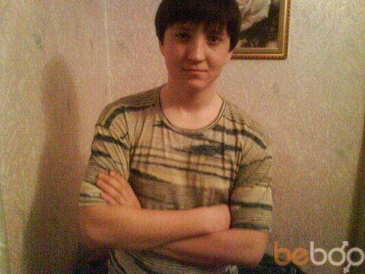 Фото мужчины Рустам, Макеевка, Украина, 27