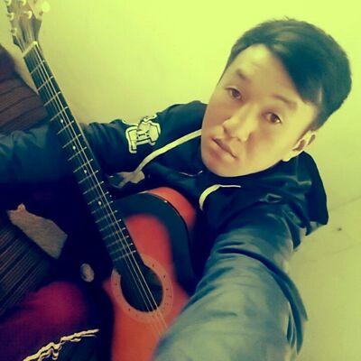 Фото мужчины Aiboo, Нарын, Кыргызстан, 23