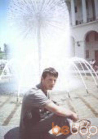 Фото мужчины Zest, Киев, Украина, 31