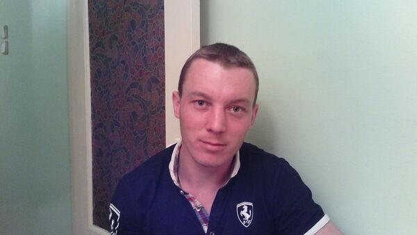 Фото мужчины Михаил, Братск, Россия, 28