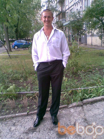 Фото мужчины greenice, Киев, Украина, 37