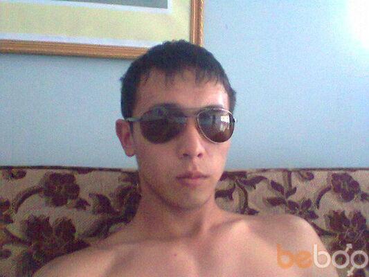 Фото мужчины каке, Бишкек, Кыргызстан, 28