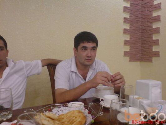 Фото мужчины abdu12, Ташкент, Узбекистан, 39