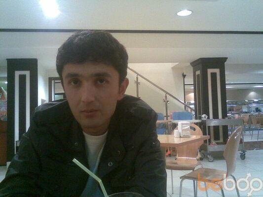 Фото мужчины Erdem, Ташкент, Узбекистан, 32