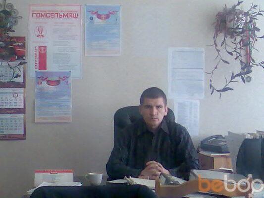 Фото мужчины Haron, Гомель, Беларусь, 32