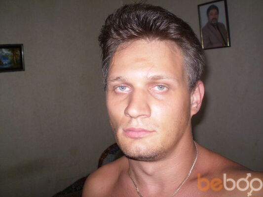 Фото мужчины ded81, Киев, Украина, 34