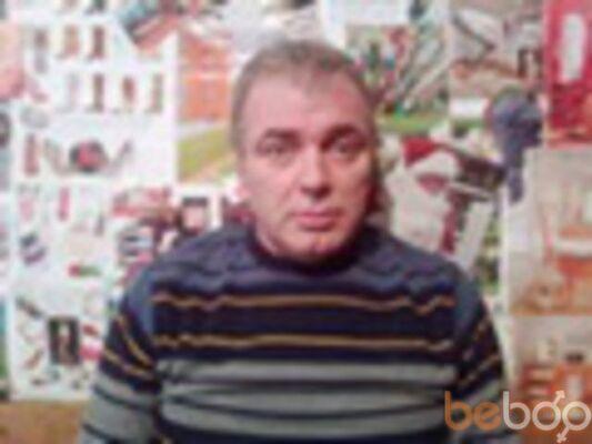 Фото мужчины salivan, Иркутск, Россия, 52