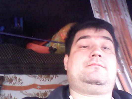 Фото мужчины Роман, Астрахань, Россия, 34