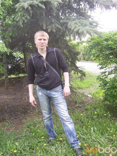 Фото мужчины Stoker, Тюмень, Россия, 35