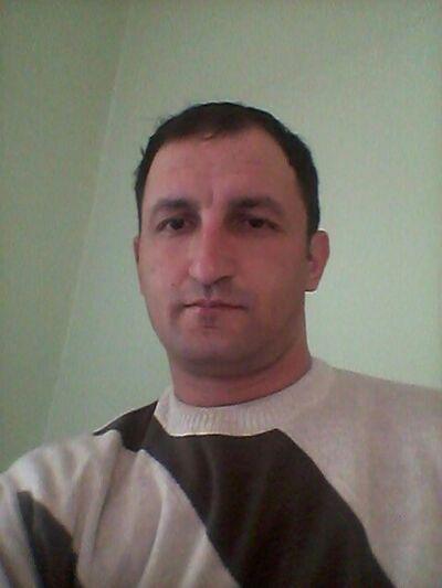 Фото мужчины Фед, Самара, Россия, 37