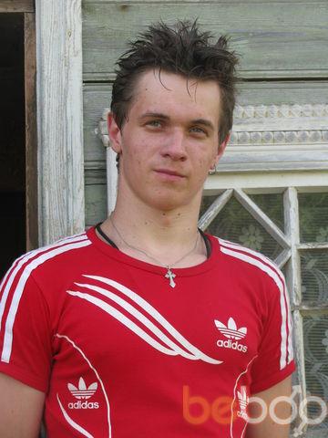 Фото мужчины barsunja, Витебск, Беларусь, 25