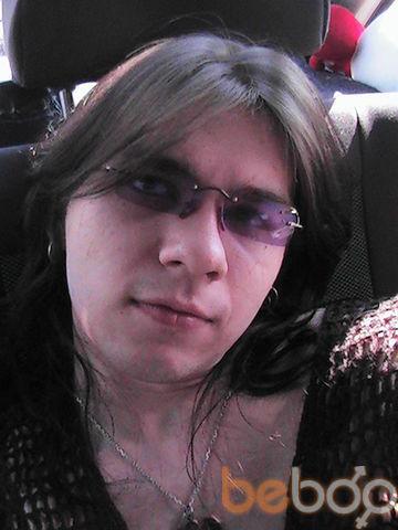 Фото мужчины Keith, Отрадное, Россия, 27