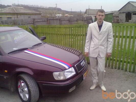 Фото мужчины 3d848, Воронеж, Россия, 30