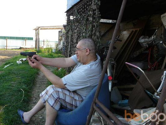 Фото мужчины super ku, Москва, Россия, 46
