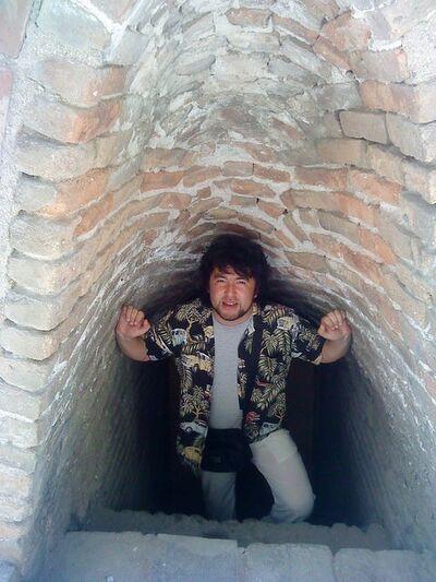 Фото мужчины Firdavs, Ташкент, Узбекистан, 34