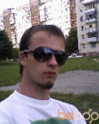 Фото мужчины WERWOLF, Житомир, Украина, 24