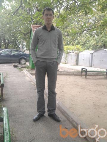 Фото мужчины Sintex, Кишинев, Молдова, 28
